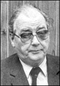 Torsten Ehrenmark