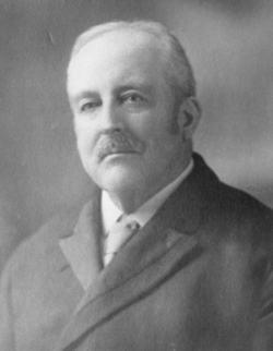 Francis Longworth Haszard