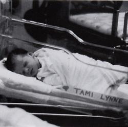 Tami Lynne Tinning