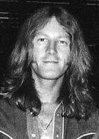 Greg Ridley