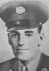 Sgt Charles E. Mower