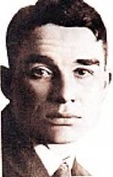 Nikolai Petrovich Starostin