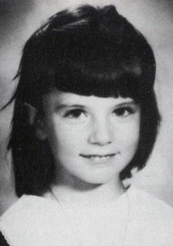 Jaclyn Marie Dowaliby