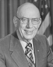 Wallace Foster Bennett