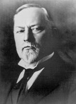 Horace Chilton