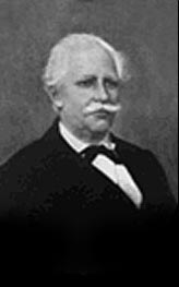 Ilija Kolarac Milosavljevic