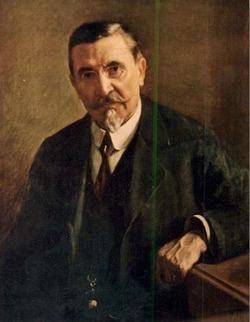 Stevan Mokranjac Stojanovic