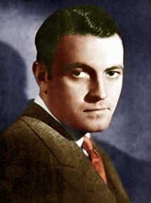 Richard Semler Barthelmess