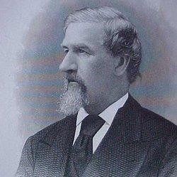 Samuel Millard Bowman