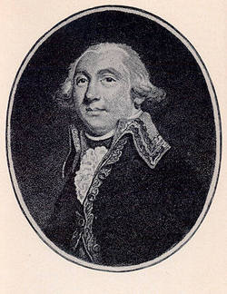 Jan Willem de Winter