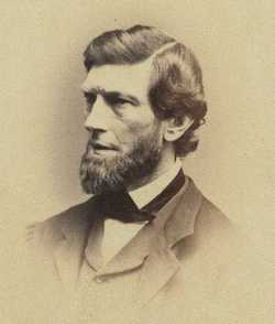 William Darrah Kelley