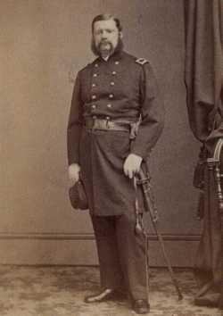 John Jacob Astor, III