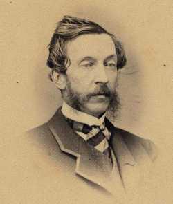 John Augustus Griswold