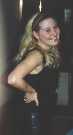 Jill Lyn Euto