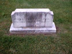 Mary E. Echard