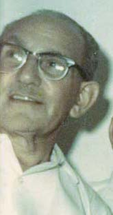Ralph Leon