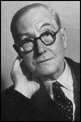 Arthur Greenwood