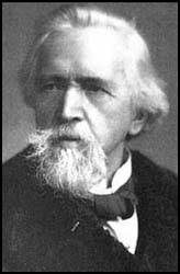 George Jacob Holyoake