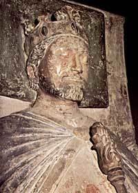 Richard I