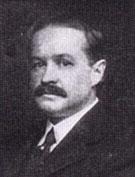 John Borland Thayer, II