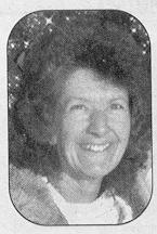 Carol Lois <I>Watt</I> Tamburello