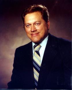 Sir Thomas L. Murphy
