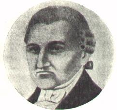David Brearley