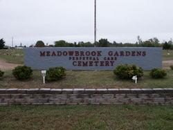 Meadowbrook Memorial Park