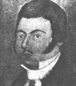 COL Zackquill Morgan