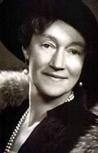 Charlotte von Nassau-Weilburg