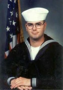 PO Donnie Clay Chapman, Jr