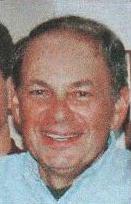 Malcolm Kalp