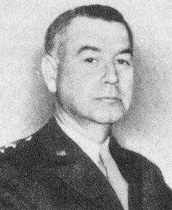 Harry John Collins