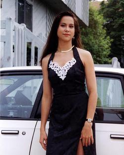 Amanda Trang Puckett