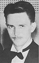 Earle Walter Graser