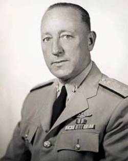 Adm Charles Andrews Lockwood, Jr