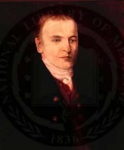 Dr James Craik