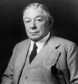 Arthur Vining Davis