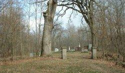 Marks Cemetery