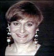 Carol Toby <I>Lidz</I> Neulander