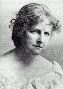 Mary Eleanor Wilkins Freeman