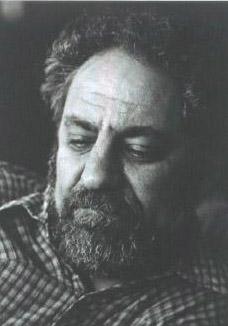 Abbie Hoffman