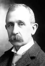 John Jacob Glessner