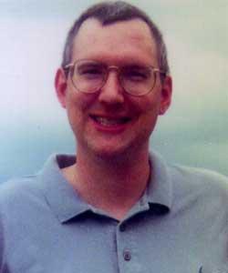 William Andrew Jeffries