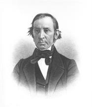 Samuel Chandler Crafts