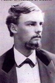 Charles Cleaver, Jr