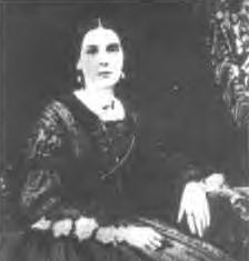 "Sarah Catherine ""Kate"" <I>King</I> Head"