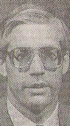 Daniel A. Kurmas