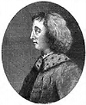 Malcolm II, King of Scots