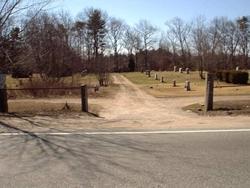 Plainland Cemetery